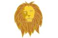 Compatibilidad de Libra con cada Leo